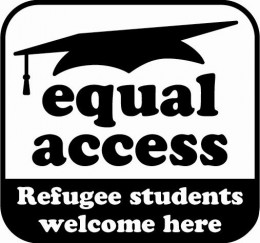 Exploring Access to Higher Education for Asylum Seekers and Refugees in the UK