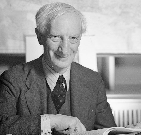 Beveridge and the Uprising of British Universities against Hitler